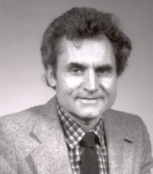 Dr. Milan  Fiala  MD