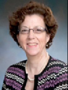 Judith L. Rowen  M.D.