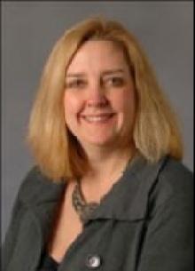 Elaine G Cox  MD