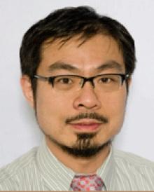 Dr. Edward K Ko  MD