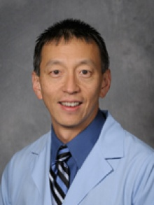 Paul P Chiang  MD