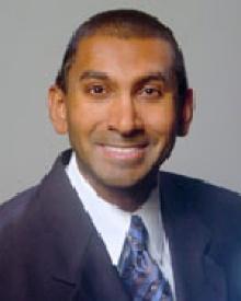 Mr. Mohan  Rajaratnam  MD