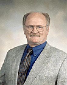 Curtis  Seitz  MD