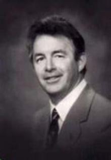 John C Kelleher Jr. M.D.