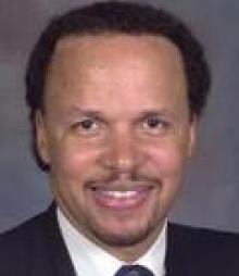 Michael  Weaver  MD
