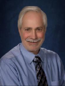 Alan Mark Auerbach  M.D.