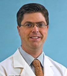 Dr. Matthew B Dobbs  MD