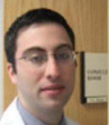 Jonathan A. Boxer  M.D.