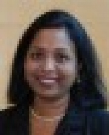 Sandhya  Meesala  MD, Physiatrist (Physical Medicine)