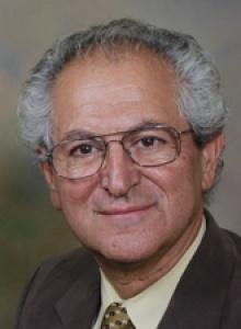 Dr. Francis  Ellyin  M.D.