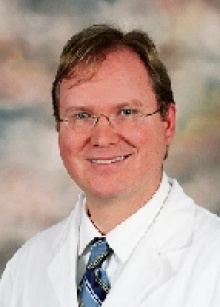 Dr. Charles Dale Curry  M.D., Ophthalmologist