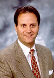 Matthew J Kraay  MD
