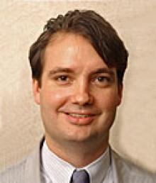 Joel  Wilsnack  M.D.