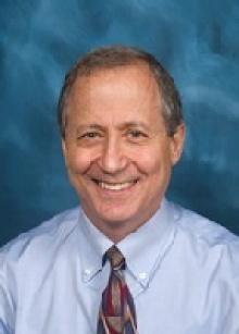 Dr. Joseph Burt Weissberg  MD