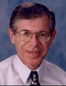 Dr. Ivar B Fandel  M.D.