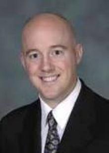Brian J Brophy  MD