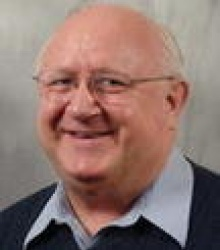 Gary Richard Oberg  M.D.