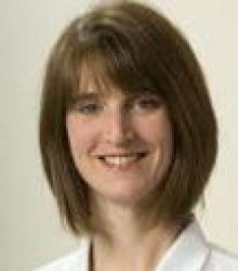 Dr. Jennifer Plante Gilwee  MD