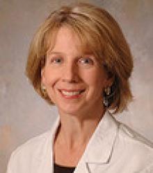 Sandra  Culbertson  M.D.