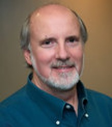 Dr. John Edward Welton  M.D.
