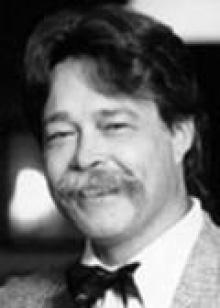 Dr. Stephen Paul Sand  M.D.