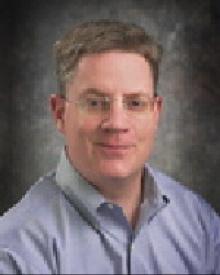 Joseph W Sechler  MD