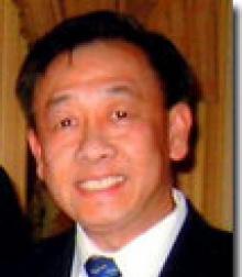 Dr. Dang D Nguyen  M.D.