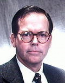 Dr. Robert J Lawlor  MD