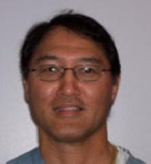 Dr. Eric Yoshihiro Waki  M.D.
