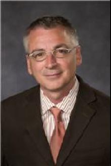 Dr. Michael B Edmond  M.D.