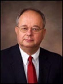 Michael J. Krco  M.D.