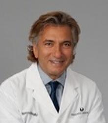 Dr. Mahmoud Gamal Nagib  MD