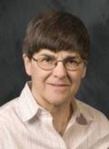 Dr. Catherine A Owen  M.D.