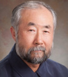 James  Ohn  MD