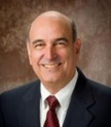 Dr. Harvey A Schuchman  MD