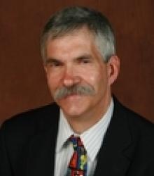John Kenneth Chamberlain  M.D.