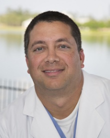 Steven Patrick Stowers  MD