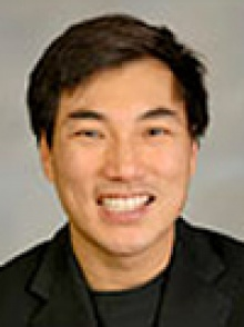 Andrew K Lee  MD