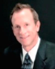 Curtis G Andersen  MD