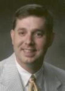 Robert L Elder  M.D.