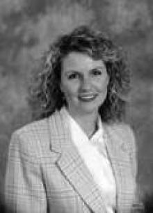 Omelia Elizabeth Danford  MD
