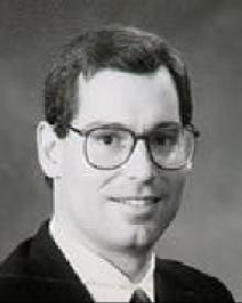 Eugene B. Gabianelli  M.D.