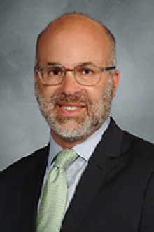 Dr. Michael  Schessel  M.D.