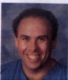 Dr. Scott D. Kazdan  D.O.