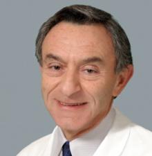 Errol  Lewis  MD