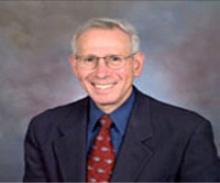 Dr. Gary N Apter  MD