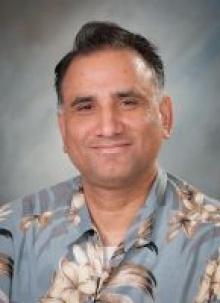 Dr. Qutubuddin Karamat Dar  MD