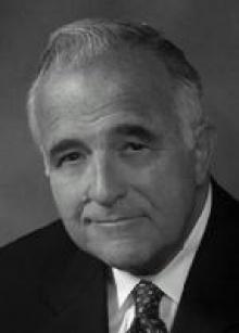 Stephen J Scully  M.D.