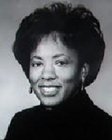 Valda  Gibson  M.D.