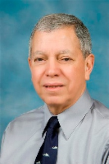 Max  Salas  M.D.